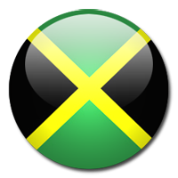Jamaica U21