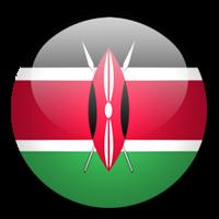 Kenya U21