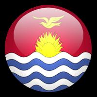 Kiribati national team