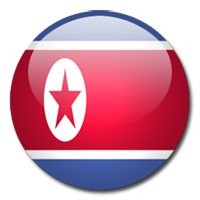North Korea national team