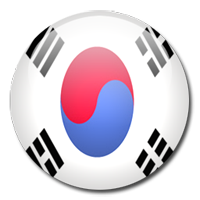 South Korea national team
