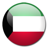 Kuwait national team