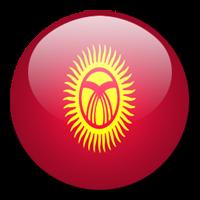Kyrgyzstan U21
