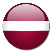 Latvia U19 national team