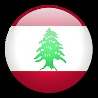 Lebanon U21