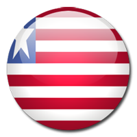 Liberia U21