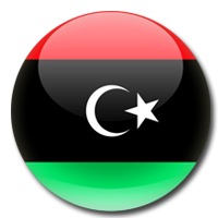 Libya national team