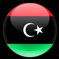 Libya U21
