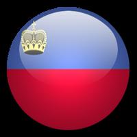 Women Liechtenstein national team