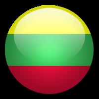 Lithuania U17 national team