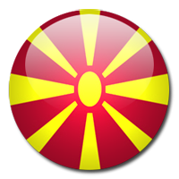 Macedonia national team