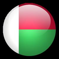 Madagascar U21