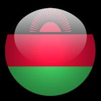 Malawi U21