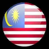 Malaysia U21