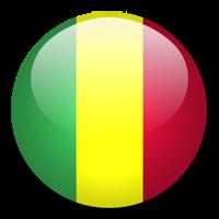 Mali U21