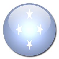 Micronesia, Federated States of national team