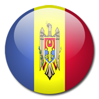 Moldova, Republic of national team