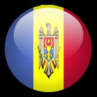 Moldova, Republic of