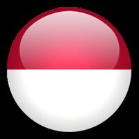 Monaco national team