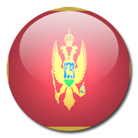Montenegro U21 national team