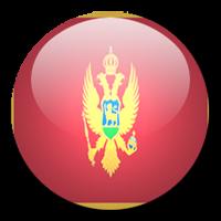 Montenegro national team
