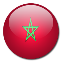 Morocco national team