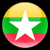 Myanmar national team