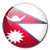 Nepal national team