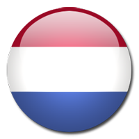 Netherlands national team