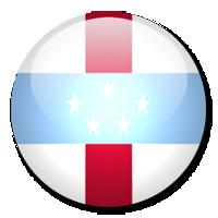 Netherlands Antilles national team