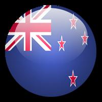 New Zealand U19