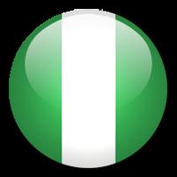 Nigeria U19 national team
