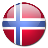 Norway national team