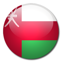 Oman national team