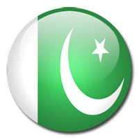 Pakistan national team