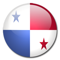 Panama national team