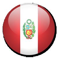 Peru U21 national team