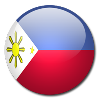 Women Philippines national team