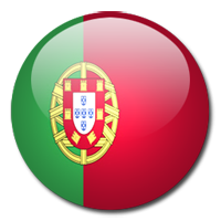 Portugal men national team