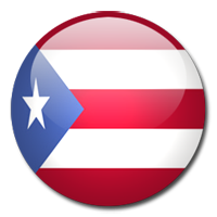 Puerto Rico national team