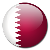 Qatar men national team