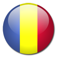 Romania U21 national team