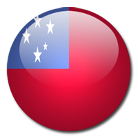 Samoa national team
