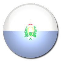 San Marino national team