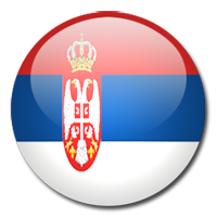 Serbia U21 national team