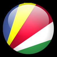 Seychelles national team