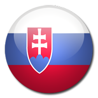 Slovakia men national team