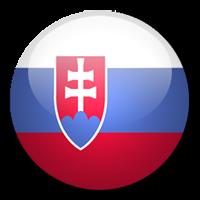 Slovakia national team