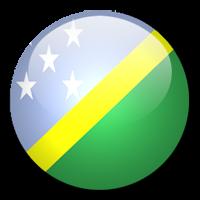 Solomon Islands national team