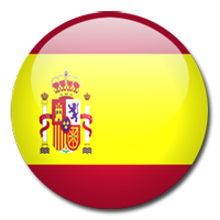Spain men national team